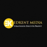 Edkent+Media+Website+Design%2C+York%2C+Ontario image