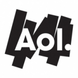 AOL+Customer+Service%2C+Bowie%2C+Maryland image