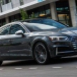 Audi+Hunt+Valley+Service+Center%2C+Cockeysville%2C+Maryland image