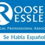 Roose+%26+Ressler%2C+A+Legal+Professional+Association%2C+Lorain%2C+Ohio image