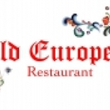 The+Old+European+Restaurant%2C+Post+Falls%2C+Idaho image