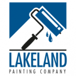 Lakeland+Painting+Co%2C+Lakeland%2C+Florida image