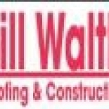 Walther+Bill+Construction%2C+Crestview%2C+Florida image