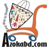AzokaBD+Man+Shopping%2C+Fort+Wayne%2C+Indiana image