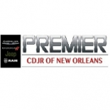Premier+Chrysler+Jeep+Dodge%2C+New+Orleans%2C+Louisiana image