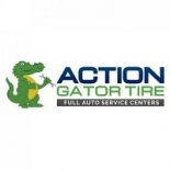 Action+Gator+Tire%2C+Oviedo%2C+Florida image