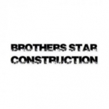 Brothers+Star+Construction+LLC%2C+Hackensack%2C+New+Jersey image