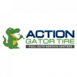 Action+Gator+Tire%2C+Kissimmee%2C+Florida image