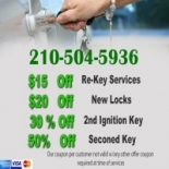 Mobile+Locksmith+San+Antonio%2C+San+Antonio%2C+Texas image