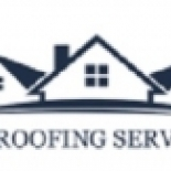 DS+Roofing%2C+Miami%2C+Florida image