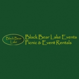 Black+Bear+Lake+Events+Picnic+and+event+rentals%2C+Millstone+Township%2C+New+Jersey image