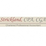 Don+G.+Strickland%2C+CPA%2C+CGA%2C+Surrey%2C+British+Columbia image