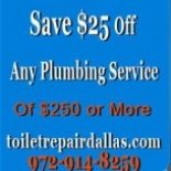 Toilet+Repair+Dallas+Texas%2C+Dallas%2C+Texas image