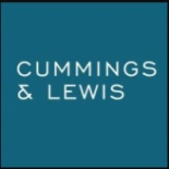 Cummings+%26+Lewis%2C+LLC%2C+Spartanburg%2C+South+Carolina image