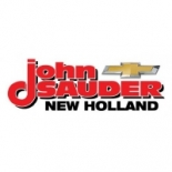 John+Sauder+Chevrolet+of+New+Holland%2C+New+Holland%2C+Pennsylvania image