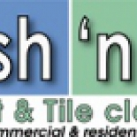Fresh+%27n+Dri+Carpet+%26+Tile+Cleaning%2C+Saint+George%2C+Utah image
