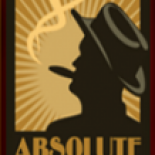 Absolute+Cigars%2C+Alexandria%2C+Virginia image