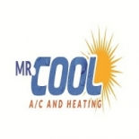 Mr.+Cool+A%2FC+and+Heating%2C+Cypress%2C+Texas image