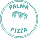 Palma+Pizza%2C+Palm+Beach+Gardens%2C+Florida image