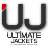 Ultimate+Jackets%2C+San+Diego%2C+California image
