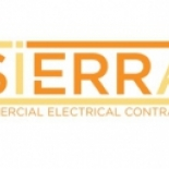 Sierra+Commercial+Electrical+Contractor%2C+Reno%2C+Nevada image