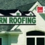 Southern+Roofing%2C+Plano%2C+Texas image
