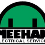 Meehan+Electrical+Services%2C+Athens%2C+Georgia image