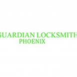 Guardian+Locksmith+Phoenix%2C+Phoenix%2C+Arizona image