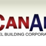 CanAm+Steel+Building+Corporation%2C+Arvada%2C+Colorado image