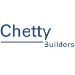Chetty+Builders+Inc%2C+Kennett+Square%2C+Pennsylvania image