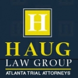 Haug+Law+Group%2C+LLC%2C+Atlanta%2C+Georgia image