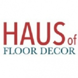 Haus+of+Floor+Decor%2C+Big+Bear+Lake%2C+California image