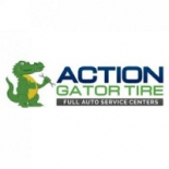 Action+Gator+Tire%2C+Fort+Lauderdale%2C+Florida image
