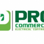 Pro+commercial+electrical+ontractors%2C+San+Diego%2C+California image