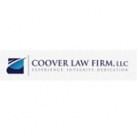 Coover+Law+Firm%2C+LLC%2C+Columbia%2C+Maryland image