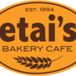 Etai%27s+Bakery+Cafe+-+Downtown%2C+Denver%2C+Colorado image