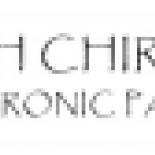 Lynch+Chiropractic+and+Chronic+Pain+Solutions%2C+Charlottesville%2C+Virginia image