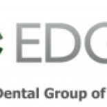 Esthetic+Dental+Group+Of+Westport%2C+Westport%2C+Connecticut image