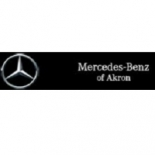 Mercedes-Benz+of+Akron%2C+Akron%2C+Ohio image