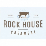 Rock+House+Creamery%2C+Newborn%2C+Georgia image