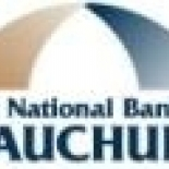 First+National+Bank+Of+Wauchula%2C+Wauchula%2C+Florida image