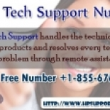 HP+Support+Number+%2B1-855-676-2448%2C+Albany%2C+New+York image