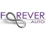 Forever+Auto+Leasing%2C+LLC%2C+Union%2C+New+Jersey image