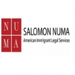 Salomon+Numa%2C+Esq.+%7C+American+Immigrant+Legal+Services%2C+Tampa%2C+Florida image