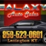 Galaxy+Auto+Sales%2C+Lexington%2C+Kentucky image
