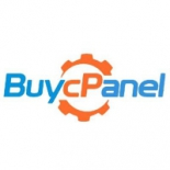 Buy+cPanel+License%2C+San+Clemente%2C+California image