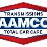 Aamco+Transmissions+%26+Total+Car+Care%2C+Oakland%2C+California image