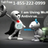 How+to+install+McAfee+antivirus+by+the+help+of+experienced+technicians%3F%2C+Los+Angeles%2C+California image