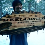 Reel-Lentless+Fishing+Charters%2C+Carnelian+Bay%2C+California image