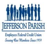 Jefferson+Parish+Employees+Federal+Credit+Union%2C+Gretna%2C+Louisiana image